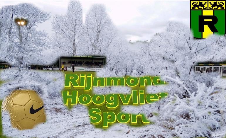 rhs-winter